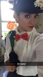 mary poppins disney diy costume timeless optimist pin this image on bert