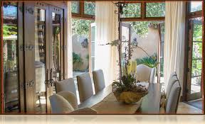 San Diego Contemporary Furniture  Lawrance FurnitureSan Diego Home Decor Stores