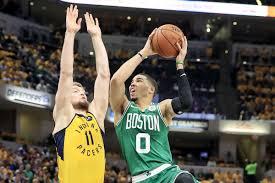 Preview Boston Celtics At Indiana Pacers Game 23 Celticsblog