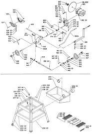 Rockwell 10 table saw wiring diagram images gallery