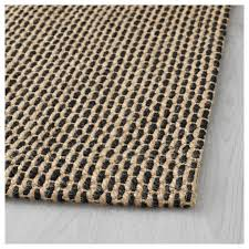 cowhide rug ikea australia rugs home design ideas ating ideas it gets the beautiful design with the nice environment inside and outside