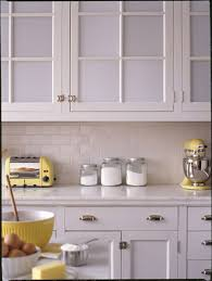 ... Mesmerizing Glass Kitchen Cabinets White Kitchen Cabinets Contemporary  Style Glass Kitchen Cabinet Doors Inspirative ...