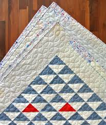 How To Sew Binding On A Quilt (VIDEO!) - Suzy Quilts & Sew-Binding-Quilt Adamdwight.com