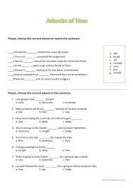 Free Worksheets » Time Worksheets Year 9 - Free Math Worksheets ...