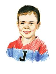 kid stuff can justin bieber have fun and be successful at the music r b