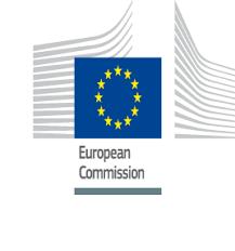 ATEX 2014/34/EU Guidelines - 2nd Edition December <b>2017</b>
