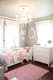 chandeliers for kids rooms kids chandelier kids chandelier white chandelier kids room chandelier large with pink chandeliers for kids rooms