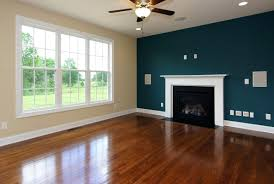 interior paint color trendsNewest Interior Paint Colors  alternatuxcom