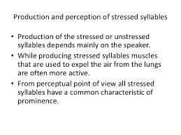 stress presentation 26