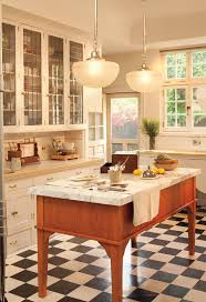 Checkerboard Kitchen Floor 17 Best Images About Harlequin And Checkerboard Inspiration On