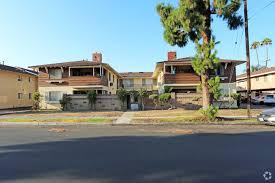 apartments in garden grove ca. Home California Garden Grove Kim Luxury Apartments. Primary Photo - Apartments In Ca T