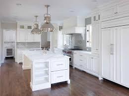 inset kitchen cabinets home depot elegant design