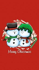 Christmas Iphone Wallpaper Pixelstalknet