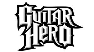 No More Windmills: Activision Kills 'Guitar Hero' : The Record : NPR