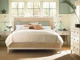 beach house bedroom furniture. 142 Best Headboards Images On Pinterest   Headboards, Bedroom . Beach House Furniture L