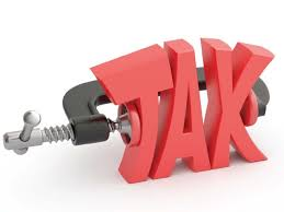 Image result for tax exemptions