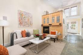 round table san bruno ave decor color ideas plus voguish 14 joy street san francisco ca