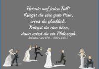 30 Best Images Of Hochzeitstag Sprüche Kostenlos Sprüche
