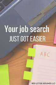 142 Best Job Search Images On Pinterest Job Search Career Advice