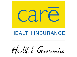 You can also find a ready made financial & insurance logo design for sale in. Religare Health Insurance Rebrands As Care Health Insurance Marketing Advertising News Et Brandequity
