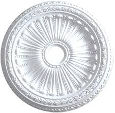 two piece ceiling medallions ceiling fan medallions