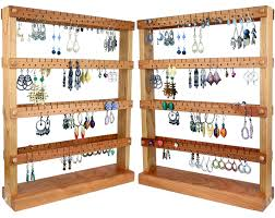 Bracelets Display Stands 100 Earring Display Holder Jewelry Organizer Stand Jewelry Stand 47