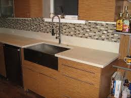 White Glass Subway Tile Backsplash kitchen 35 kitchen tile backsplash white subway tile kitchen 6112 by xevi.us