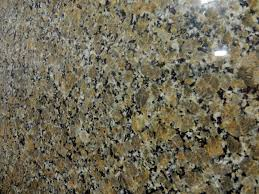 Butterfly Beige Granite granite colors new england granite & marble 3001 by guidejewelry.us