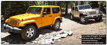 2018 jeep acid yellow. wonderful 2018 2012 jeep rubicon models for 2018 jeep acid yellow