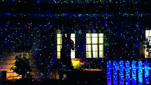 as seen on tv outdoor light as seen on lights lights as seen on light projector