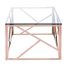 rose gold coffee table johnny rose gold coffee table 3 rose gold coffee table singapore