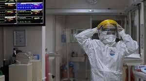 Son dakika: 17 Temmuz koronavirüs tablosu! Vaka, Hasta, ölü sayısı ve son  durum açıklandı - GÜNCEL Haberleri