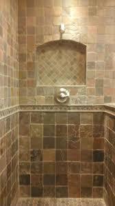full size of bathroom travertine tiles bathroom designs tile dark floor amazing pictures design incredible