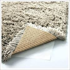 valuable tuesday morning area rugs z7395507 morning outdoor rugs full size of morning area rugs rug