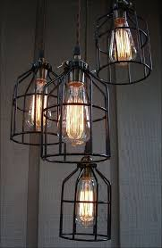 industrial track lighting fixtures. Full Size Of Kitchen:industrial Style Lighting Kitchen Track Industrial Over Fixtures