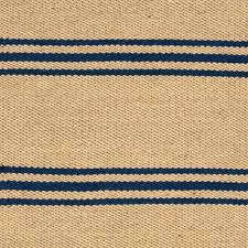 navy blue area rug more views dash and navy striped rug blue area rugs navy blue