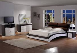 Bright And Modern El Dorado Furniture Bedroom Set Bedroom Ideas