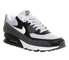 nike air max office. Nike Air Max Office F