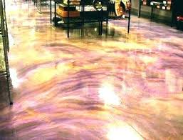 stained cement floors. Etched Concrete Floor Stained Floors Stain Unnamed 3 This Cement E