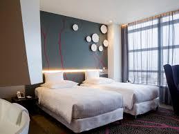 Hotel In Ho Chi Minh Pullman Saigon Centre Accor