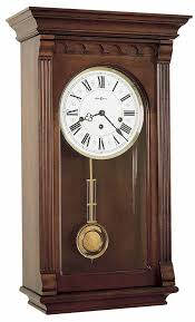 howard miller alcott 613 229 keywound wall clock
