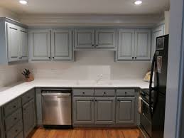 Kitchen Cabinet Brands Inspirational Rustoleum Cabinet