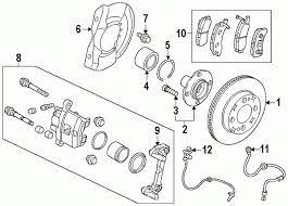 95 mitsubishi mirage wiring diagram wiring diagram for you • 2000 mitsubishi mirage fuel pump wiring diagram 2001 mitsubishi mirage wiring diagram lights 1999 mitsubishi