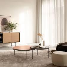 treku design furniture manufactured
