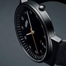 antdesignstore rakuten global market braun watch bnh0032 braun watch bnh0032 leather 腕時計 メンズ ブラウンウォッチ 時計 リストウォッチ デザイン デザイナーズ 服飾雑貨 アク゠サリー