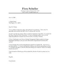 Team Leader Cover Letter Sample Dew Drops
