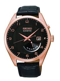 amazon com seiko men s srn054 analog display ese quartz amazon com seiko men s srn054 analog display ese quartz black watch seiko watches