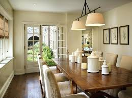 lighting fixtures for dining room. dining room ceiling light fixtures awesome lighting fixture for o