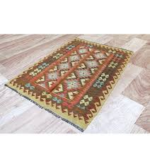 5 x 4 rug vegetable dyed rug 6 5 x 4 4 x 5 outdoor rug
