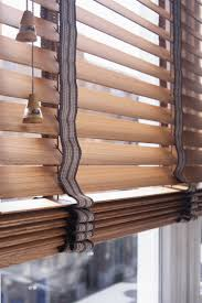 Blinds Great Wood Window Blinds Wood Blinds White Wood Window Real Wood Window Blinds